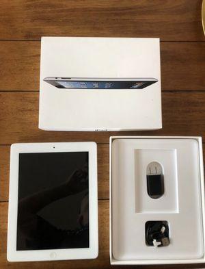 iPad 2 A1395 16GB WiFi for Sale in San Diego, CA