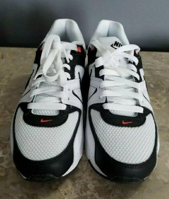 Nike Air Max Command...SZ 10.5