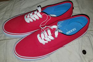 New-Joe Boxer Tennis Shoes for Sale in St. Louis, MO