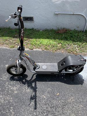 Electric scooter E750 for Sale in Hallandale, FL