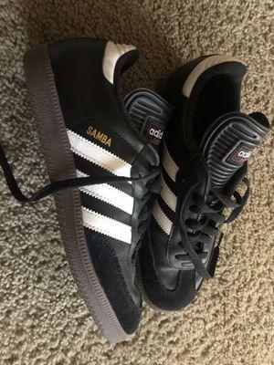 Adidas samba for Sale in Thornton, CO
