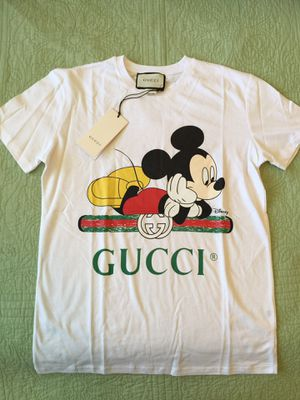 Gucci Shirt for Sale in Union City, CA