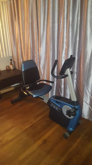 Proform XP 400r Exercise Bike for Sale in San Diego, CA