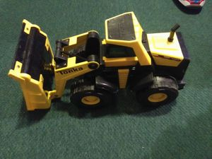 Matchbox. Tonka and airplane for Sale in Greenville, NC