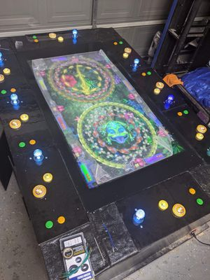 Arcade game for Sale in Eastvale, CA