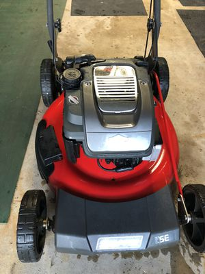 Snapper Lawn Mower for Sale in Arlington Heights, IL