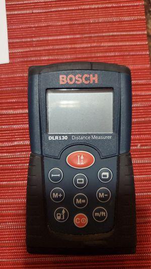 Bosch for Sale in Chicago, IL