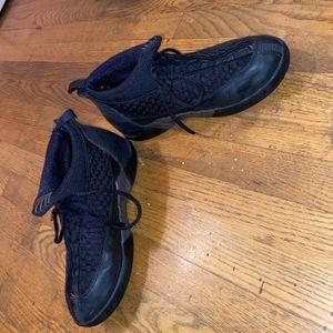 Jordan 15s for Sale in Arlington, VA