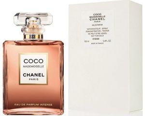 Coco Chanel Mademoiselle Perfume 300ML for Sale in Miami Springs, FL