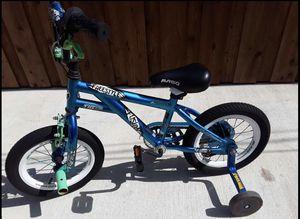 "14"" Kid's BMX Bike for Sale in Mansfield, TX"