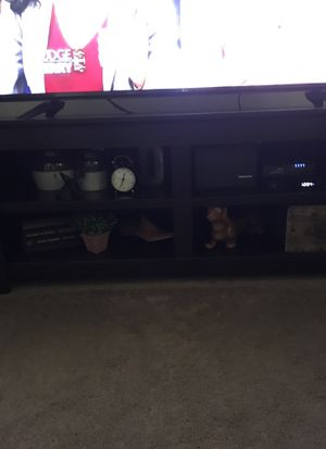 TV STAND for Sale in Newark, OH