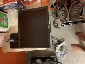 Acer Monitor for Sale in San Jose, CA