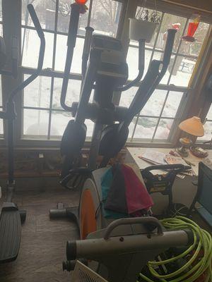 Gym for Sale in Birch Run, MI