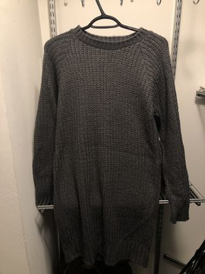 Sweater/Dress size S for Sale in Miami, FL