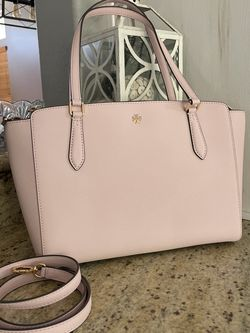 New Tory Burch Bag Price Firm for Sale in Fort Worth,  TX
