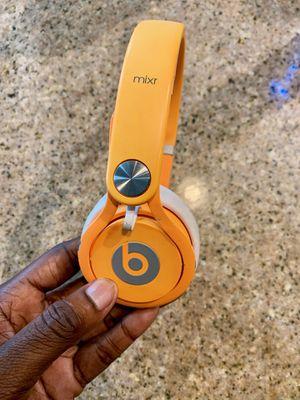 Beats Mixr for Sale in Sanford, FL