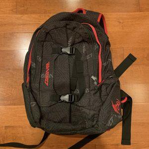 Dakine Backpack for Sale in Edmonds, WA