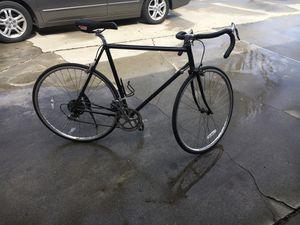 Trek road bike for Sale in Pico Rivera, CA
