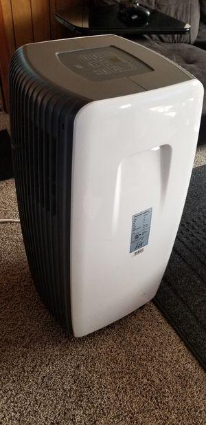 Portable AC 8000 BTU for Sale in Milwaukie, OR