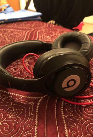 Headphones for Sale in Nokesville, VA