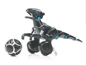 WowWee MiPosaur for Sale in Alexandria, VA