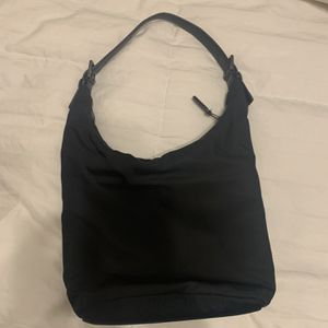 Coach Tote Bag for Sale in Garland, TX