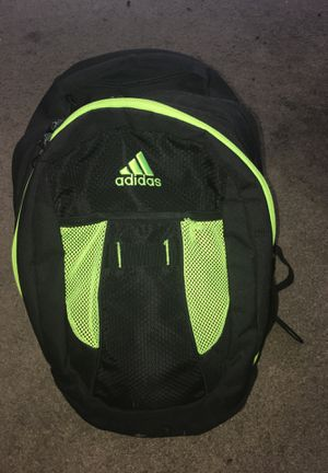 Brand new Adidas Backpack for Sale in Homestead, FL