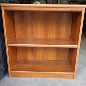 Small Bookcase for Sale in Olympia, WA
