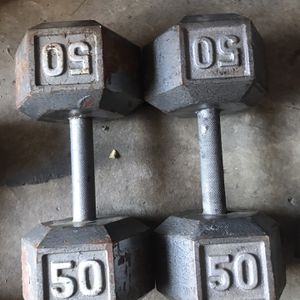 Weights Dumbbells for Sale in Philadelphia, PA