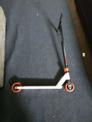 Madd gear pro scooter.. for Sale in Baltimore, MD