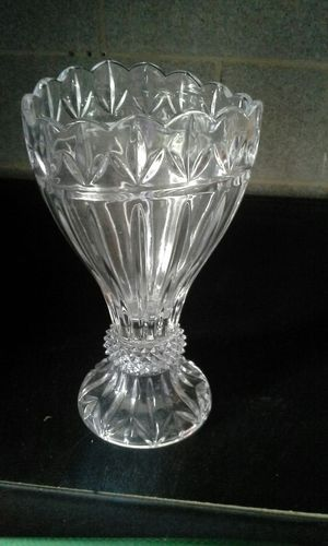 Vase / centerpiece for Sale in Winchester, VA