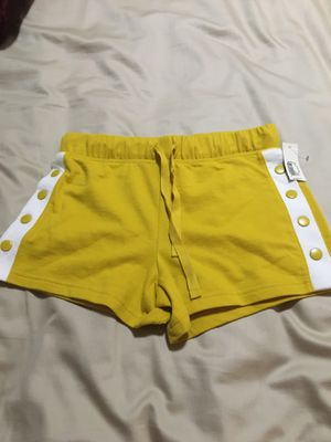 Short size XS for Sale in Fresno, CA
