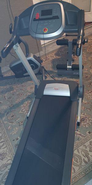 Treadmill for Sale in Ocala, FL