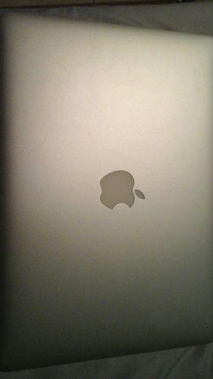 MacBook Air Laptop for Sale in Sanger, CA