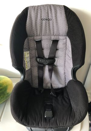 Cosco car seat for Sale in Finleyville, PA