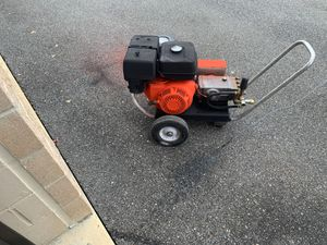 Honda pressure washer for Sale in Crofton, MD