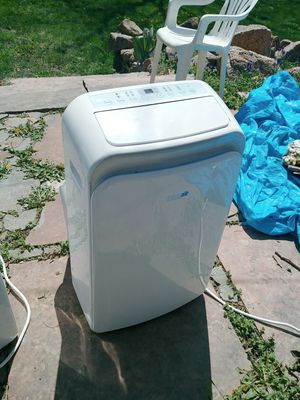 Two Ideal Air Conditioner for Sale in Thornton, CO