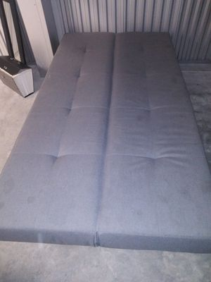 Futon bed for Sale in Fort Lauderdale, FL