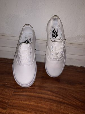 Vans for Sale in Houston, TX
