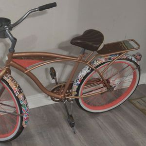 Panama Jack Custom beach cruiser for Sale in West Palm Beach, FL