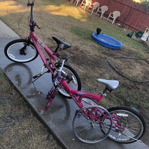 Bikes for Sale in Covina, CA