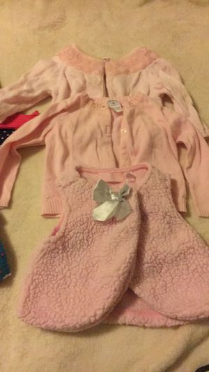 Baby clothes from 6 to 12 months for Sale in El Cerrito, CA