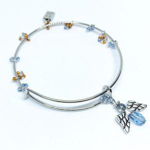 Ring bracelet for Sale in Orlando, FL