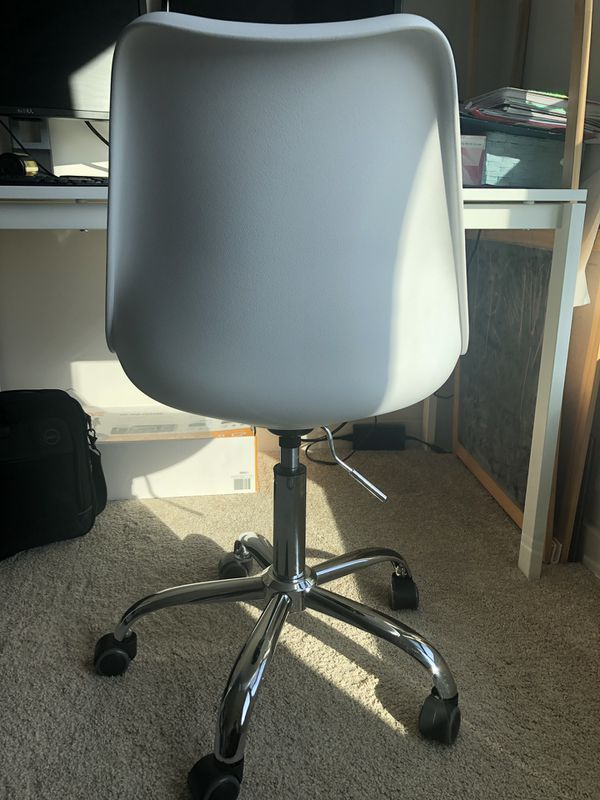 Home Office / Ladies Makeup Chair