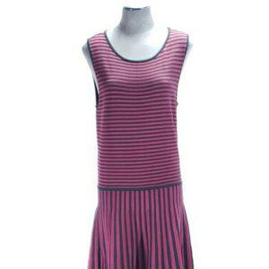 Lauren Ralph Lauren Black Label Size Large Lysari Dress New for Sale in Redmond, WA