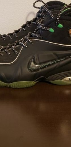 Nike Air 1/2 Cent for Sale in Manson,  WA