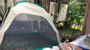 10×10 tent for Sale in Houston, TX