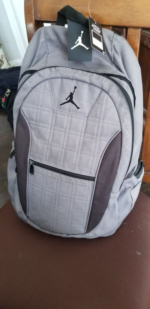 Jordan backpack for Sale in Los Angeles, CA