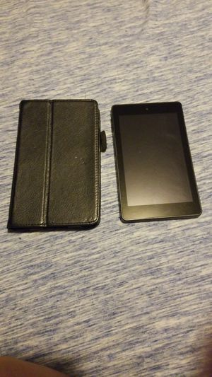 Kindle fire HD 6 for Sale in Lancaster, CA