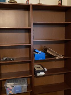 Bookshelf for Sale in Edmonds,  WA